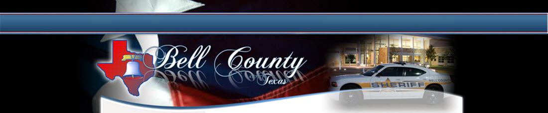 Sheriff Department Jailer - Belton, TX - Bell County